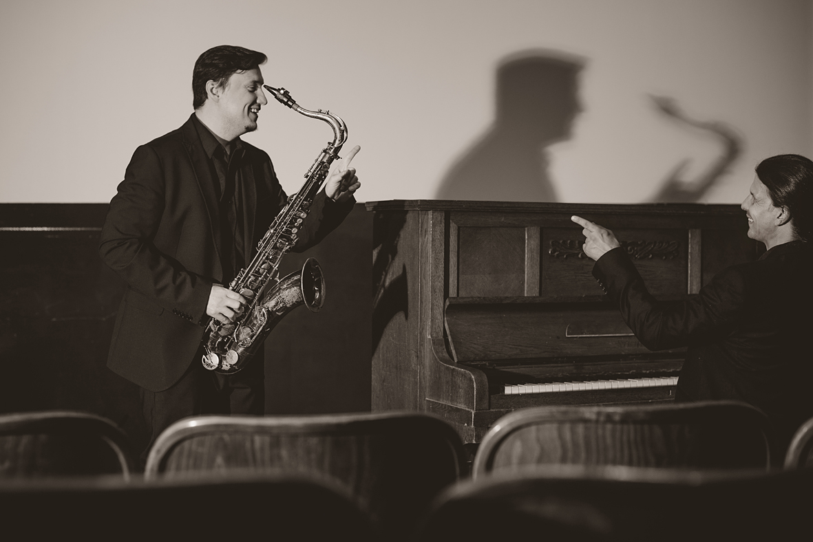 Matthias Hirth & Tomasz Skulski | photographer: Katja Wagner