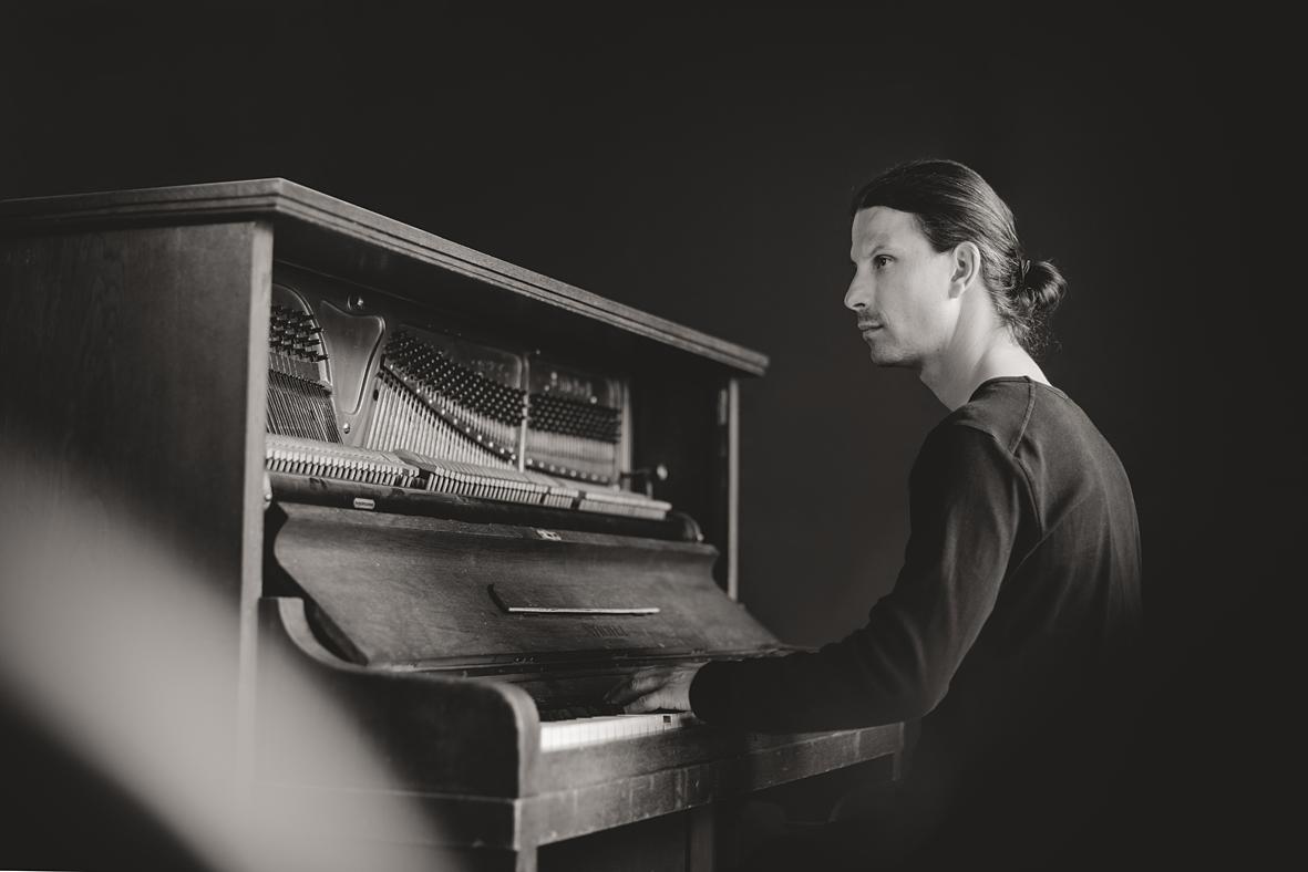 Matthias Hirth | photographer: Katja Wagner